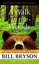 Εικόνα της A Walk in the Woods