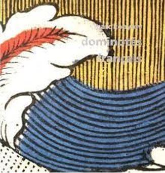 Papiers dominotés français ou L'art de revêtir d'éphémères couvertures colorées - Livres & brochures entre 1750 et 1820
