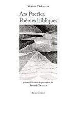 Εικόνα της Ars Poetica Poemes bibliques