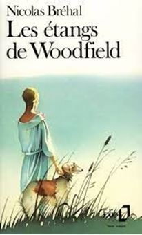 Les étangs de Woodfield