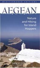 Εικόνα της Aegean: Nature and Hiking for Island Hoppers