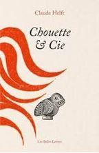Εικόνα της Chouette & Cie
